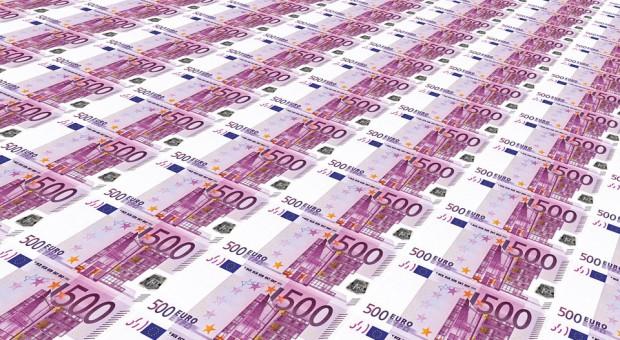 JP Morgan o odpływie kapitału z Polski