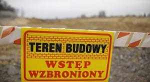 Blisko hektar w Katowicach pod kompleks handlowy