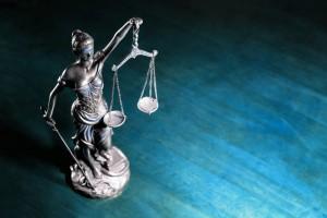 Co zmieni Konstytucja Biznesu? To jak zmiana starego auta na turbodoładowany bolid