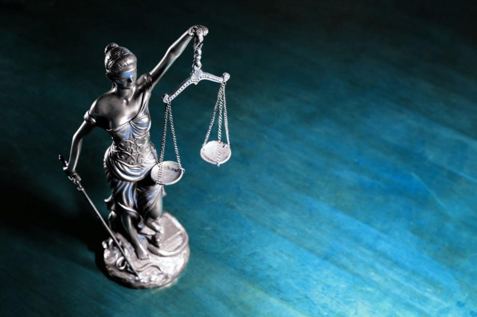 Rząd zajmie się Konstytucją Biznesu