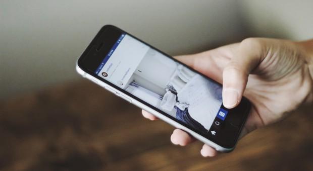 Nawigacja w biurze dzięki smartfonom