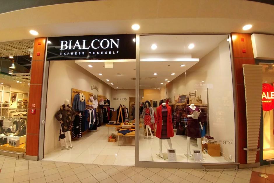 Więcej mody w Auchan Bielsko-Biała