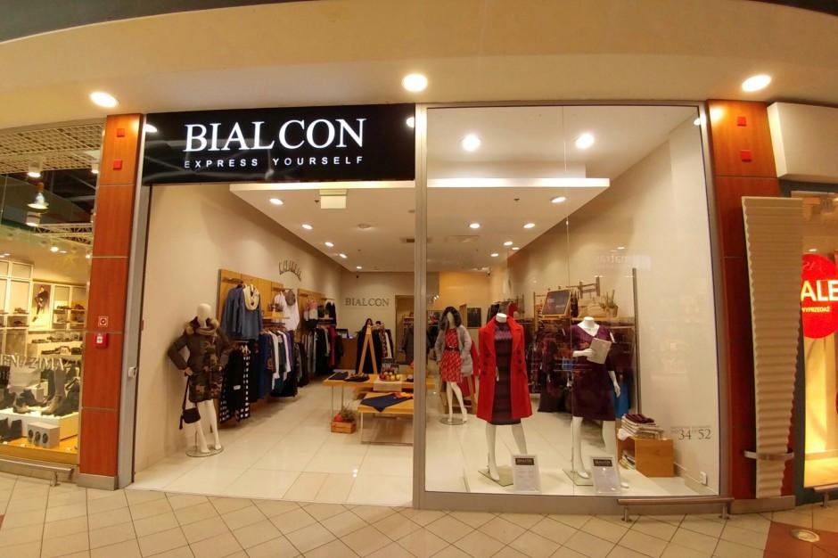 Bialcon ma ofertę dla inwestorów