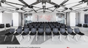 Future Workplace Conference