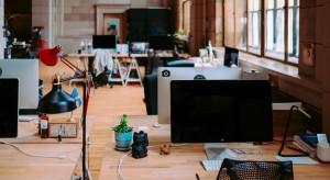 Pracownik jest najważniejszy - Facebook, Google i Apple już to wiedzą