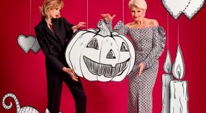 Dekoruj do Woli w halloweenowym stylu