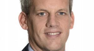 Nowy dyrektor w BNP Paribas Real Estate