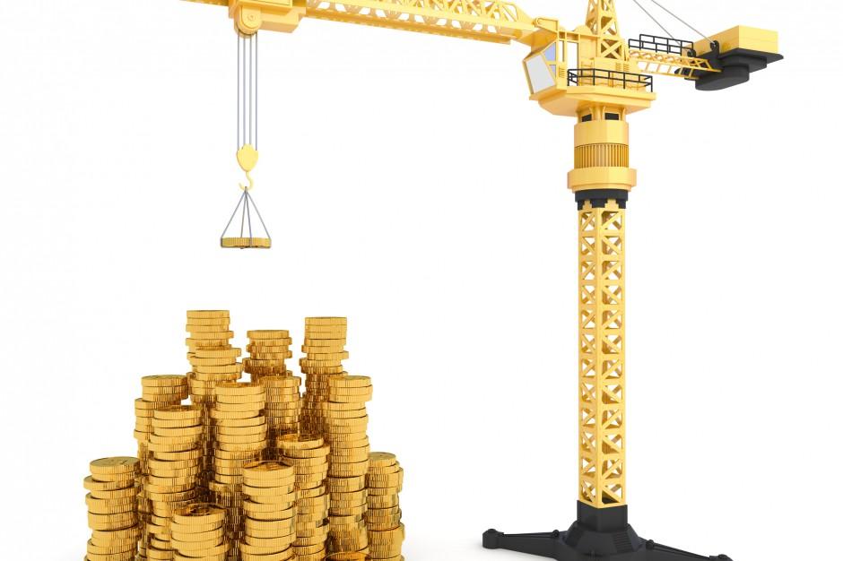 Abadon Real Estate podwaja zyski