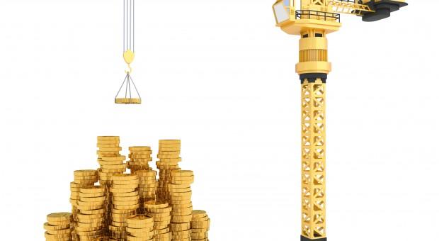 Miliarderzy coraz bogatsi. Sprzyjają im niskie stopy procentowe, kursy akcji i nieruchomości