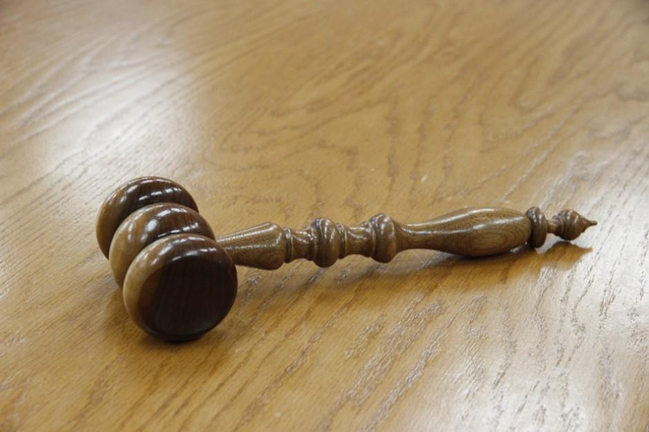 Lublin przegrywa w sądzie spór o działkę pod galerię handlową