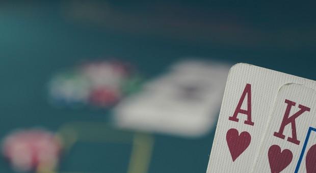 Powstanie kasyno w hotelu Campanile?