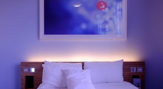 Rainbow inwestuje w hotele