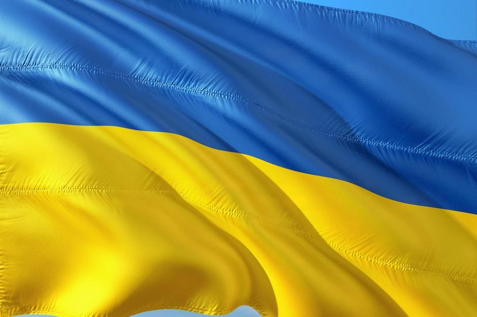 Pierwsze ukraińskie delikatesy w Polsce