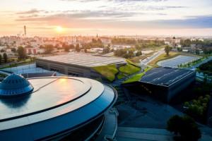 Katowice kolejnym kamieniem milowym na drodze do zrównoważonej polityki klimatycznej