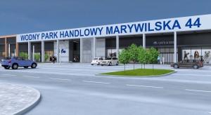 Marywilska 44 przyciąga klientów i nowych najemców