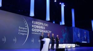 Europejski Kongres Gospodarczy zaskoczy rozmachem. Ustalono datę jubileuszowej edycji