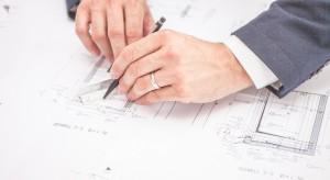 Panattoni i Marvipol przygotowują nowe inwestycje