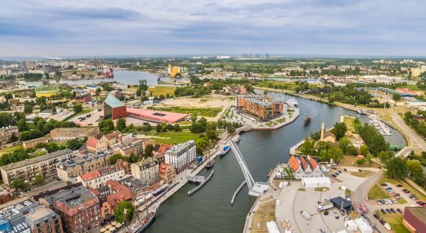 Włączamy odliczanie do Property Forum Trójmiasto. 26 października widzimy się w Gdańsku!