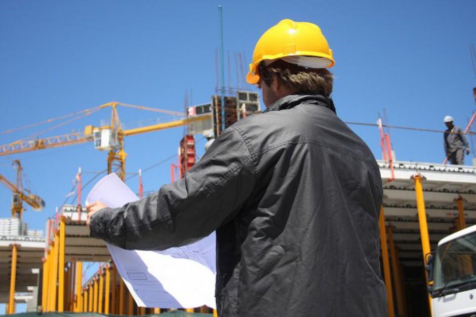 Netbox wybuduje w Czachorowie halę produkcyjną