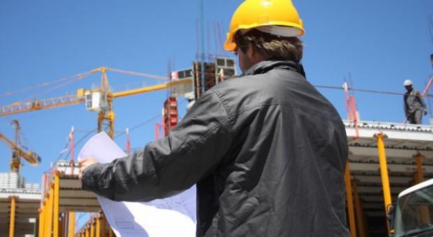 Lamar wybuduje kompleks produkcyjno-biurowy