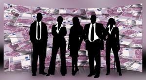 Konstytucja Biznesu  to próba zmiany filozofii urzędników