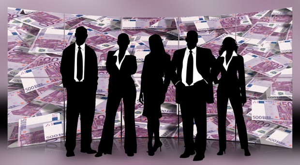 Niewypłacalność dużych firm pod lupą ekspertów. Globalne wzrosty czy spadki?