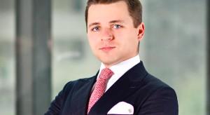 Apleona powiększa zespół doradztwa inwestycyjnego