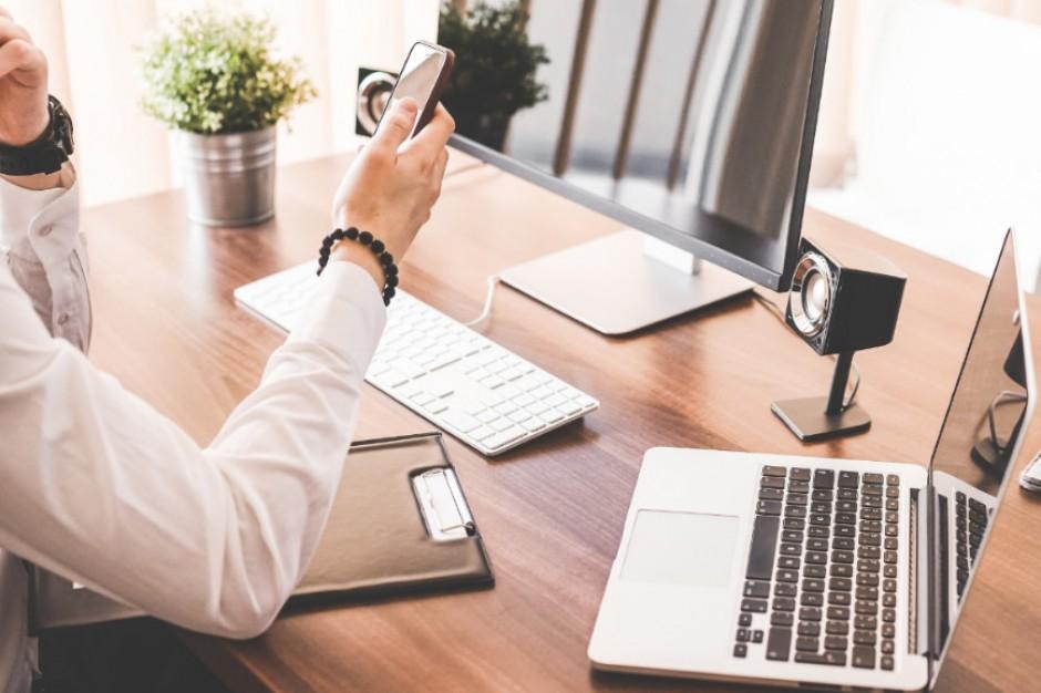 Techniki sprzedaży i obsługi klienta w Sukcesji