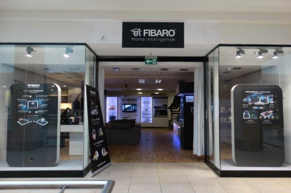 Pierwszy w Płocku pop-up store w Galerii Wisła