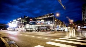 Gdańska galeria bogatsza o bitcomat