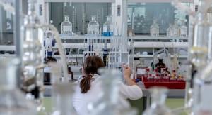 W Juchnowcu Kościelnym powstanie kompleks produkcyjno-laboratoryjny