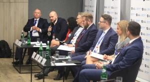 Taka była IV edycja Property Forum Trójmiasto 2017!