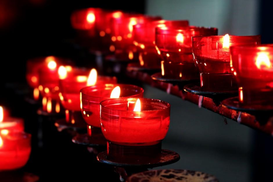 Dodatkowy dzień wolny na Święto Reformacji