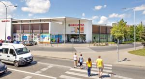 Śródmiejskie centra handlowe wzmacniają rozwój miast