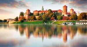Kraków chce pobierać opłatę turystyczną. Projekt utknął w ministerstwach
