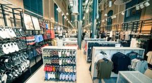 H&M wie jak znokautować konkurencję