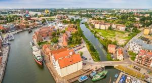 Brexit  szansą dla polskich portów?