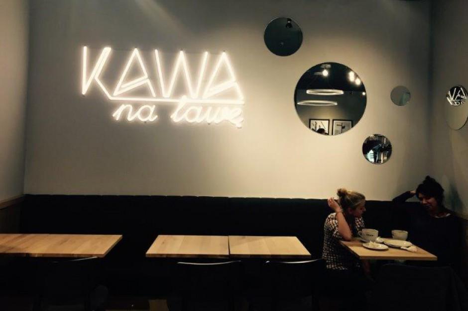 Costa Coffee w nowej lokalizacji i unikalnej odsłonie