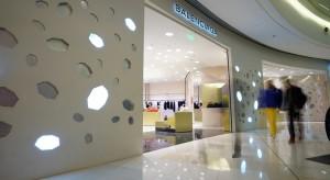 Kontrowersyjny projekt światowego domu mody