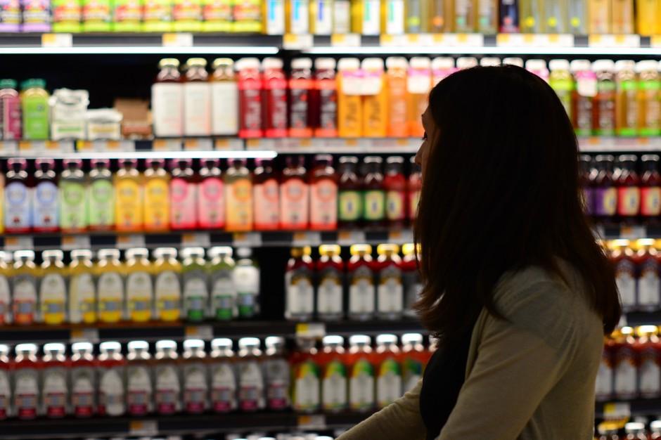 Trzy sklepy jednego dnia - nowe otwarcia Biedronki