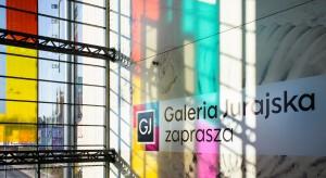 Jurajska powalczy o klientów z Łodzi i Katowic