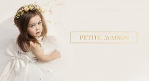 Dziecięca marka premium debiutuje w gdyńskim Klifie
