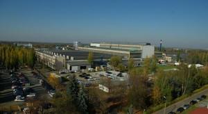 Ze Szwajcarii do Łodzi. ABB przenosi produkcję