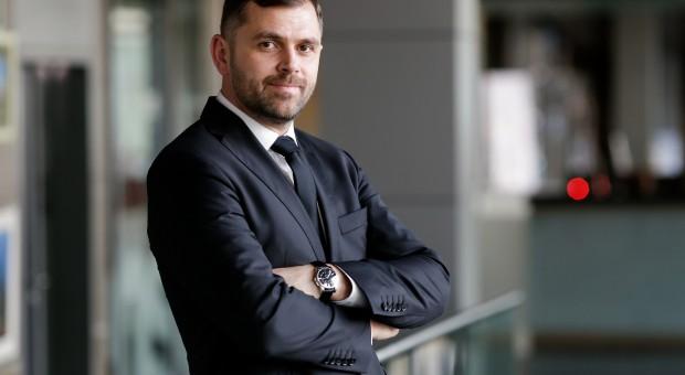 EPP buduje silny zespół zarządzania aktywami