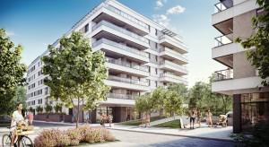 Lokale handlowe na nowych osiedlach - gdzie i za ile?