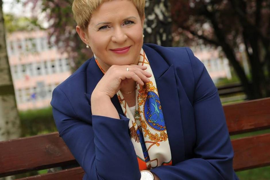 Ostrów Wielkopolski czeka na innowacyjnych inwestorów