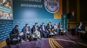 Jak digitalizacja zmieni tradycyjne formy handlu