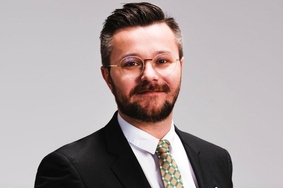 Awans w rankingu FTSE Russell i co dalej? Prognozy dla rynku nieruchomości
