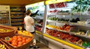 Organic Farma Zdrowia podliczyła sprzedaż