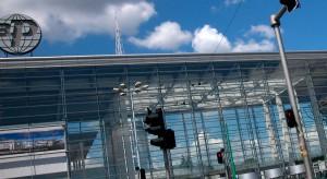 MTP planują inwestycje w infrastrukturę